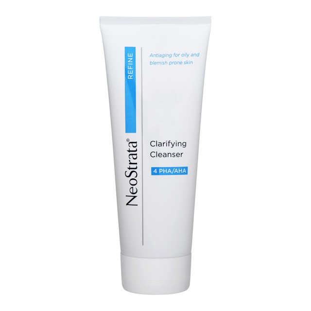 NeoStrata PHA Clarifying Cleanser 200ml (Sữa Rửa Mặt)