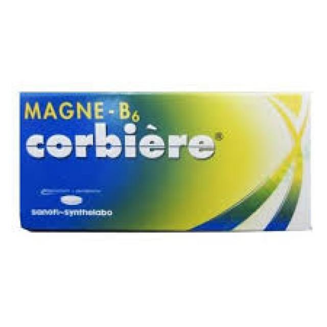 MAGNE-B6 CORBIERE H/50 v