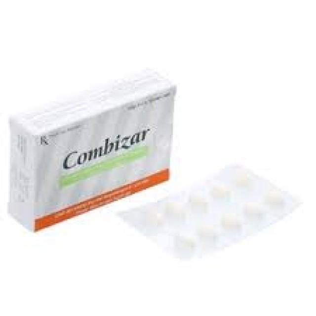 COMBIZAR H/30 v