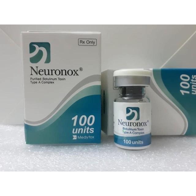 BOTOX NEURONOX 100 Mg H/1 ống