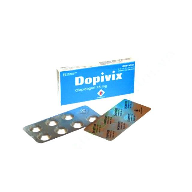 DOPIVIX