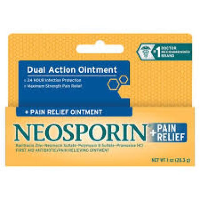 Neosporin Tuyp 23,2 g
