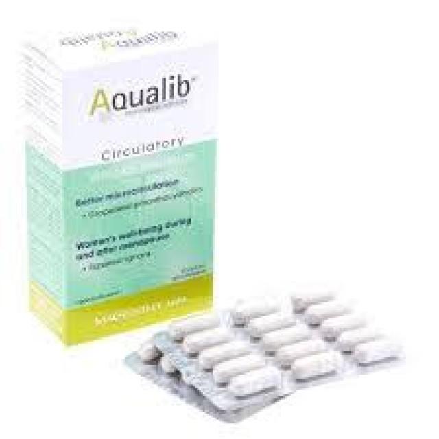AQUALIB 16.5G H/30 v