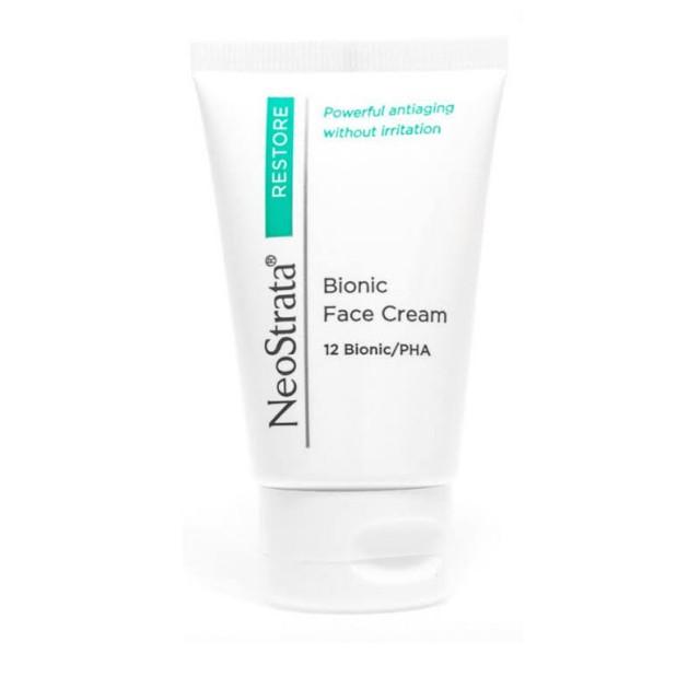 NeoStrata Bionic Face Cream 40g( Kem ngăn ngừa lão hóa da chuyên biệt)