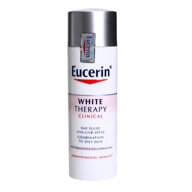 WHITE THERAPY SPF 30 - EUCERIN