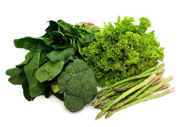 6 loại thực phẩm giúp giảm cân vùng mông và đùi