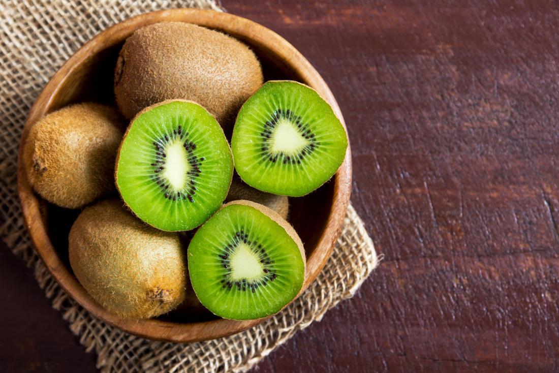 Kết quả hình ảnh cho kiwi