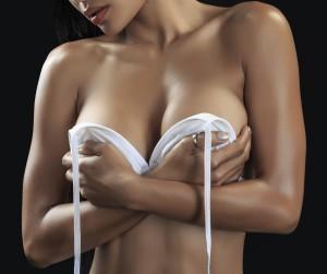 Tại sao phải nâng ngực, nâng ngực ở bệnh viện nào đẹp nhất tại hcm