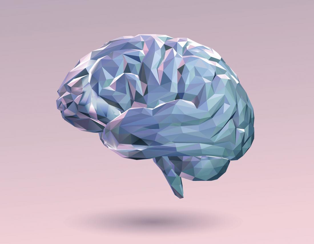 Mạch não kiểm soát sự lo lắng