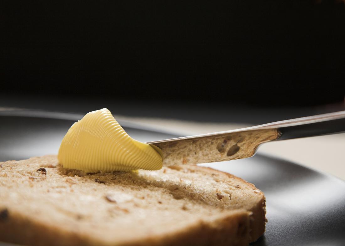 Phụ gia thực phẩm thông thường có thể tác động đến vi khuẩn đường ruột