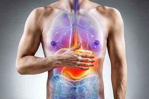 Đau dạ dày là gì? Các nguyên nhân đau dạ dày thường gặp