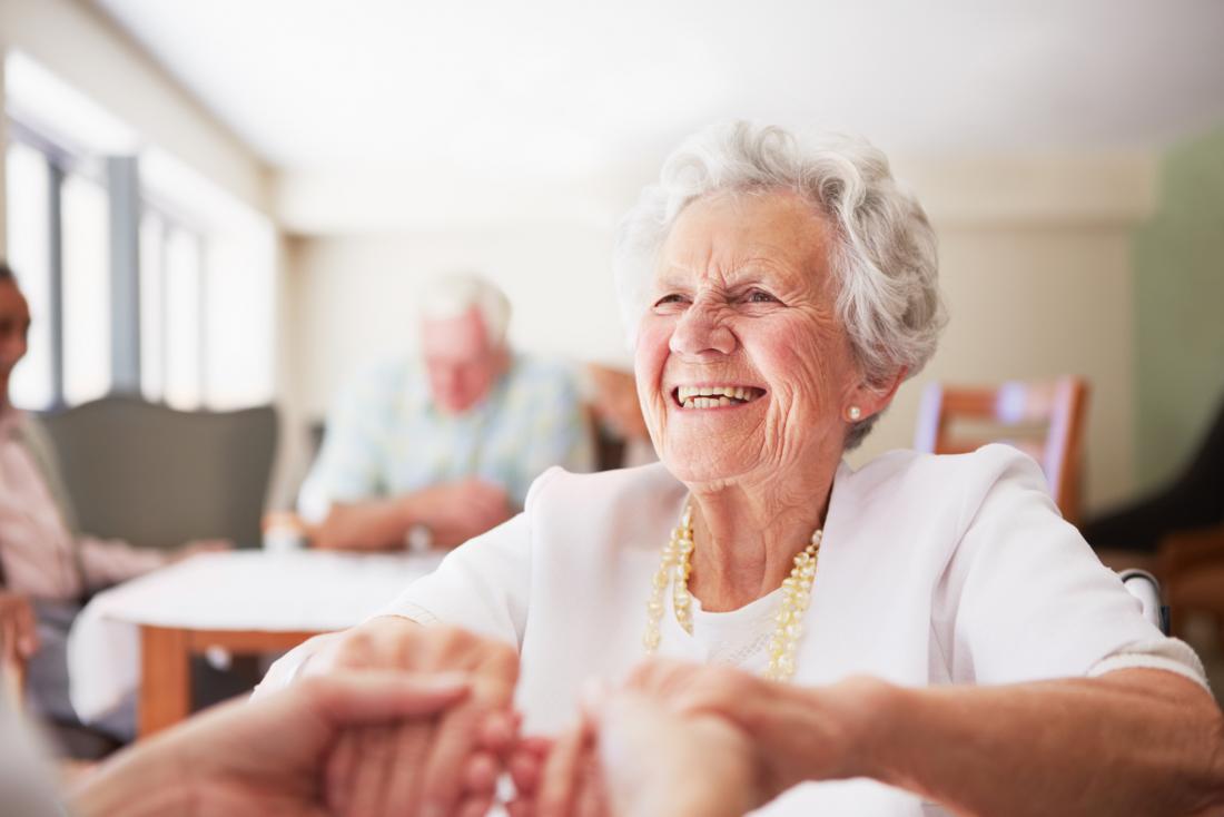 Một loạt các nghiên cứu đột phá đã phát hiện ra rằng việc ngăn chặn một số thụ thể trong não dẫn đến sự phát triển của xương chắc khỏe.