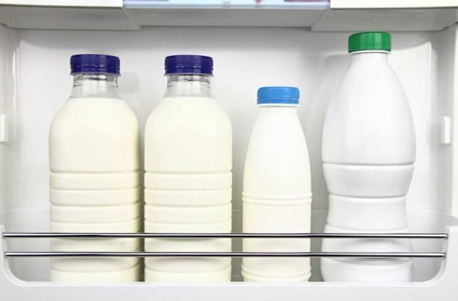 Sữa mẹ hút ra để được bao lâu, cách bảo quản sữa?