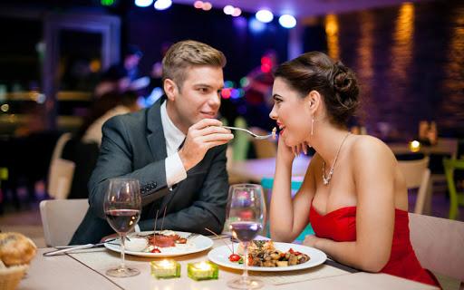 Top 10 món quà tặng valentine ý nghĩa nhất các cặp đôi