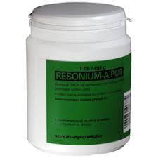 Resonium A 454g H/1 lo