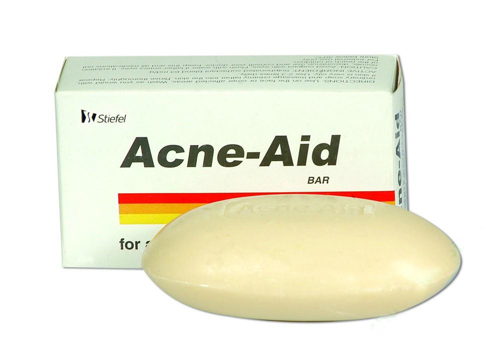 ACNE-AID 100G