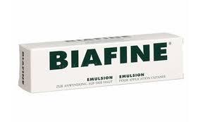 Biafine 93 g